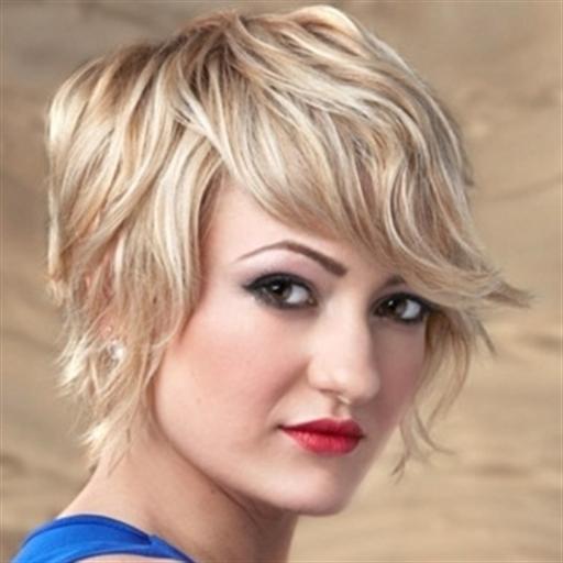 Skin Care Beauty Salon - 9