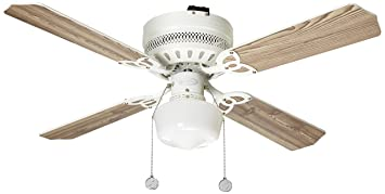 The 8 best discount ceiling fans under 100