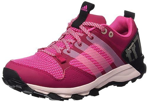 zapatillas adidas kanadia tr7 mujer