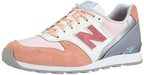 buy online ad9fc 3f456 New Balance, Women, Trainer, patchwork 996
