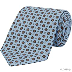 Turnbull & Asser 37601