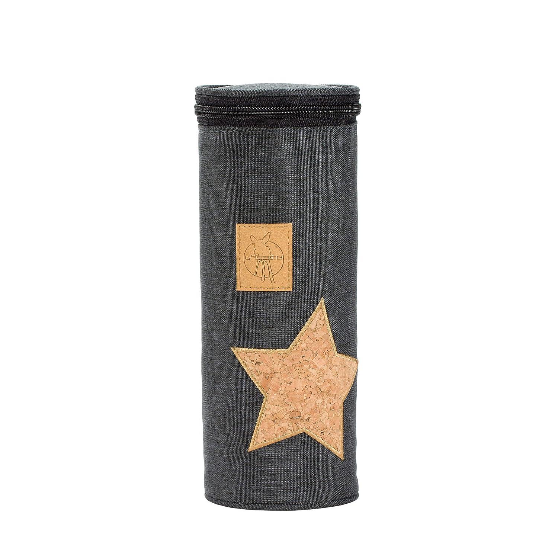 L/ässig Flaschenhalter Star