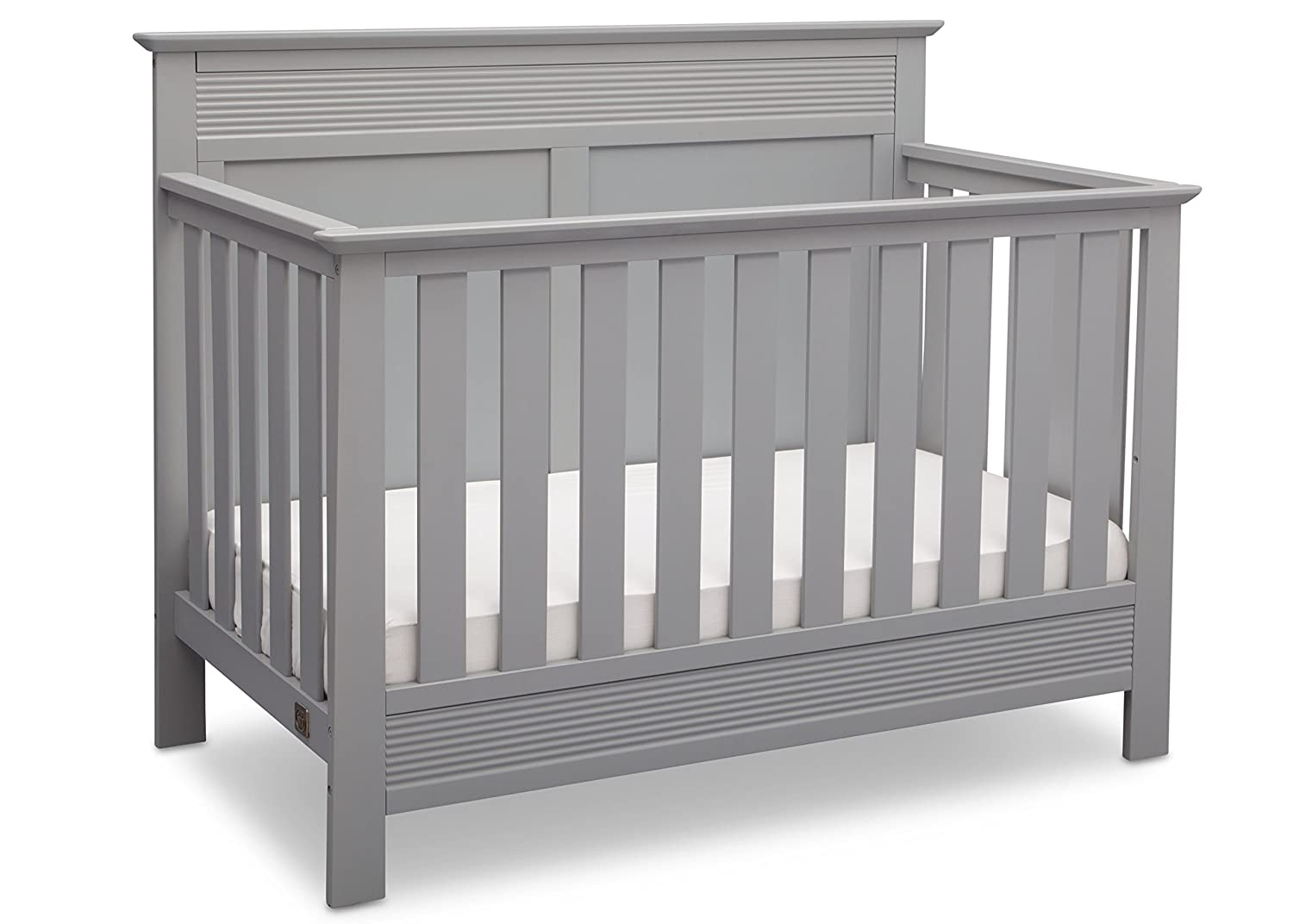 your and with convertible cribs grey for bamboo blinds room nursery crib amazing baby