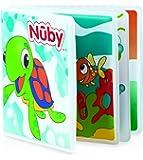 Nûby ID4755