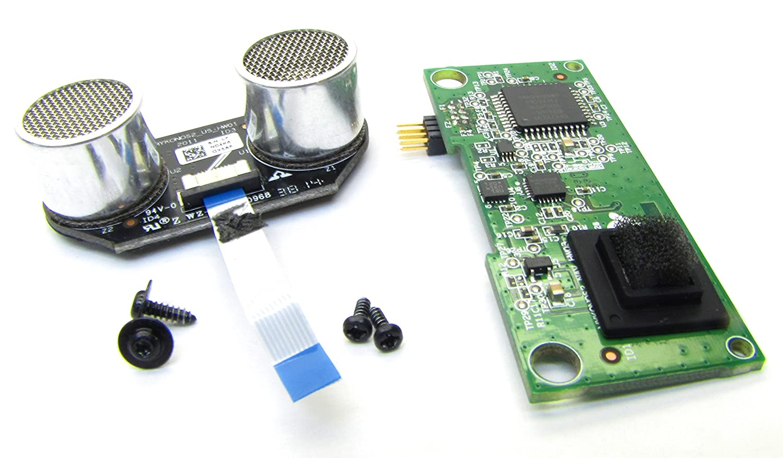 Amazoncom Parrot AR 20 NAVIGATION BOARD sensors
