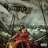 Hail The Apocalypse [Explicit]