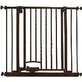 Amazon Com Kidco Pinnacle Gateway Baby Gate Indoor