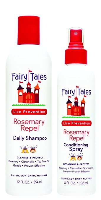 Shop with our Fairy Tales coupon codes and offers. Last updated on Oct 30, 12222.