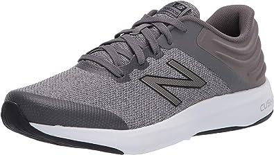 Ralaxa V1 Walking Shoe