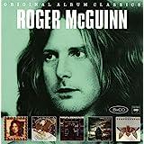 5 Cd Original Album Classics