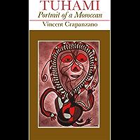 Tuhami: Portrait of a Moroccan