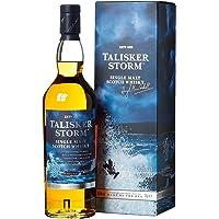 Talisker Storm Whisky, Cl 70 Ast.
