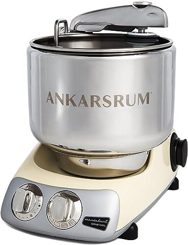 Ankarsrum AKM 6220 Stand Mixer
