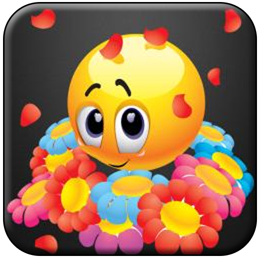 Love Emoji Wallpaper : Love Emoji Wallpaper: Amazon.ca: Appstore for Android
