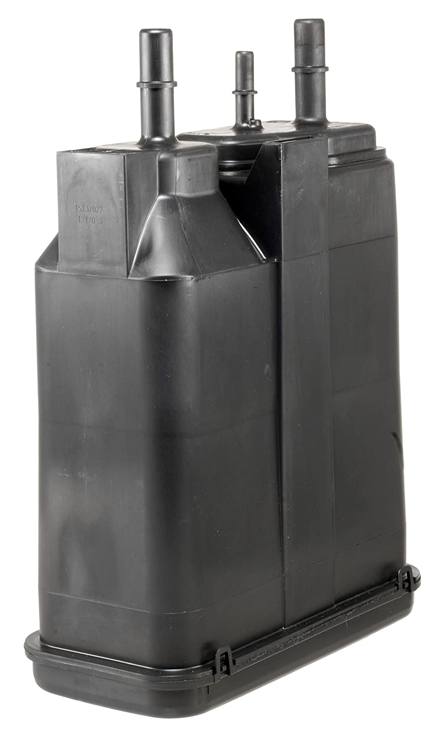 Wells VC4115 Vapor Canister