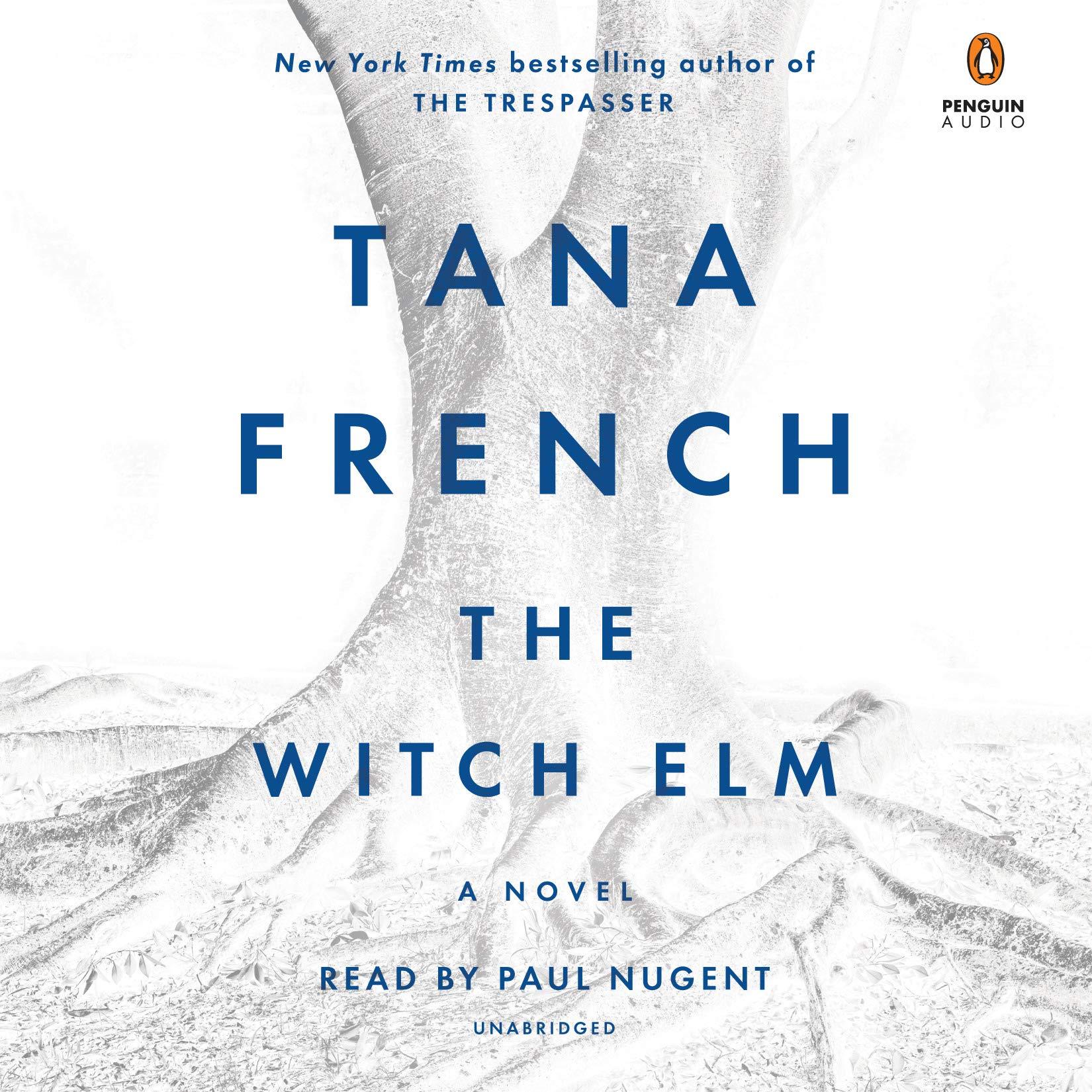 The Witch Elm: Amazon.es: Tana French, Paul Nugent: Libros en idiomas extranjeros