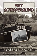 Het Schipperskind (Dutch Edition) Kindle Edition