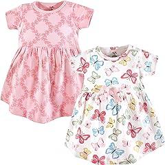 811f0a6eb0c0 Baby Girls Dresses