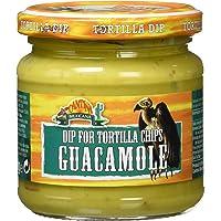 Cantiña Mexicana Salsa Guacamole para Tortilla - 190