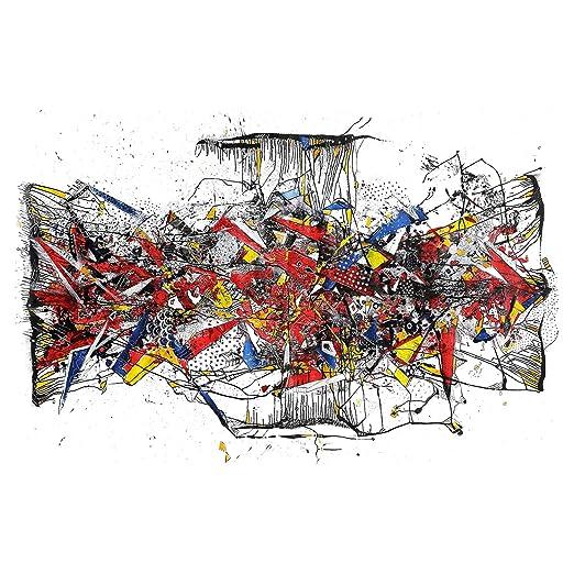 [Untitled] Album