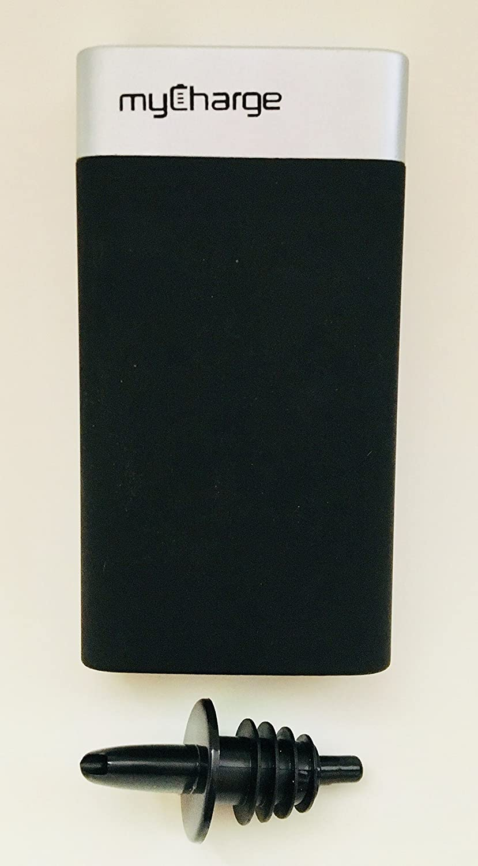 a6b1a6262b095 Flasks