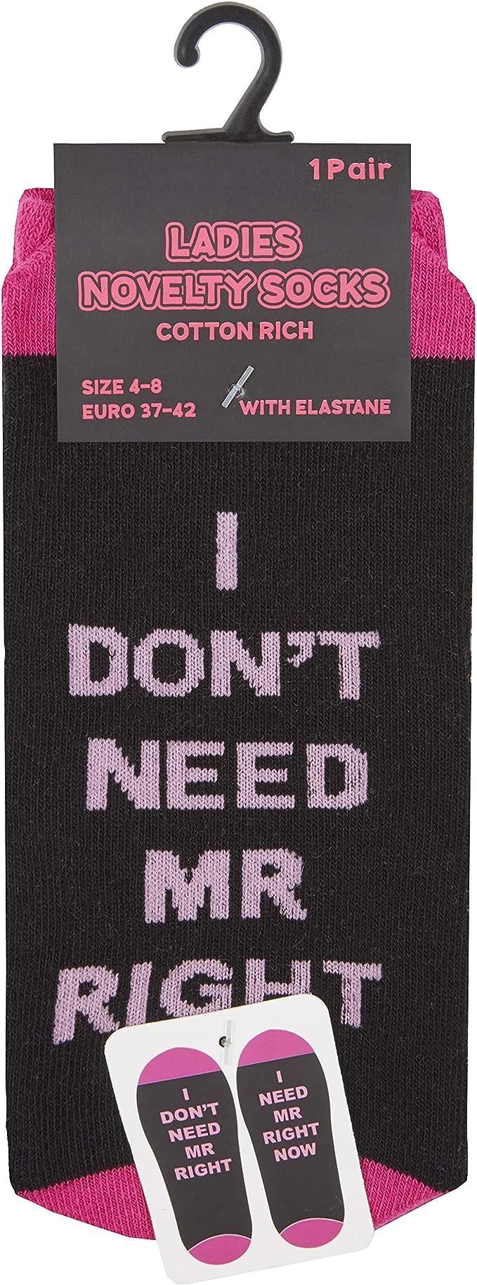 Knitters Pride Karbonz Circular 16-inch 110205 Knitting Needles; Size US 2.50 40cm 3.00mm