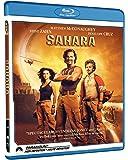 Sahara [Blu-ray] (Bilingual)