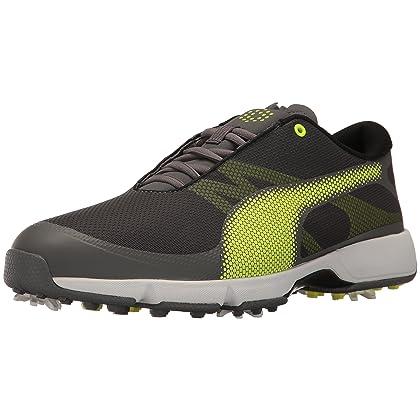 57a05b3b65b23a Puma Golf Men s Ignite Drive Sport Golf Shoe