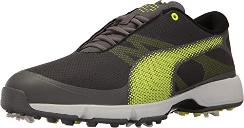 Puma Golf Men's Ignite Drive Sport Shoes