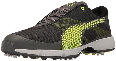 6d37681746f279 Puma Golf Men s Ignite Drive Sport Golf-Shoes