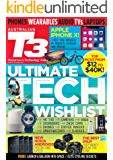 T3 Tomorrow's Technology Today: Ultimate Tech Wishlist