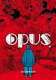 Opus Vol.1