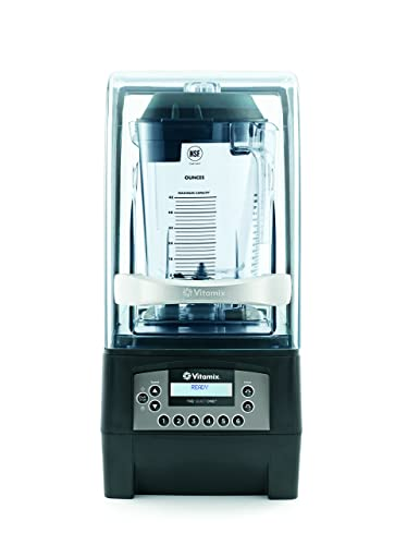 Vitamix 36019 36019-1 Vita-Mix Quiet One Blender