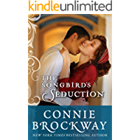 The Songbird's Seduction (English Edition)