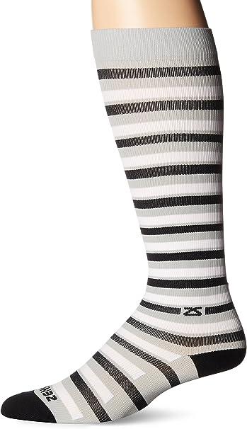 Sports Car Compression Socks For Women Casual Fashion Crew Socks