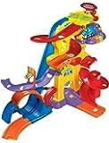 VTech Baby 80-156904 - Tut Tut Flitzer, Freizeitpark