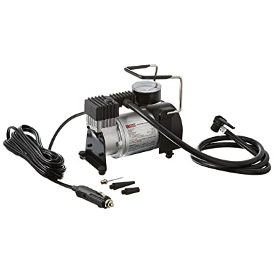 VIAIR 74P Portable Compressor: Automotive