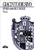 Storia delle Due Sicilie 1847-1861 - Vol. II