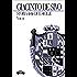 Storia delle Due Sicilie 1847-1861 - Vol. II: 2 (Pillole per la memoria)