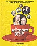 The Gilmore Girls Companion (Hardback)