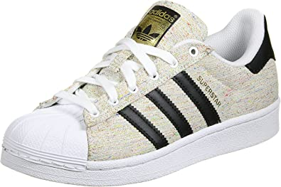 adidas 36 fille superstar