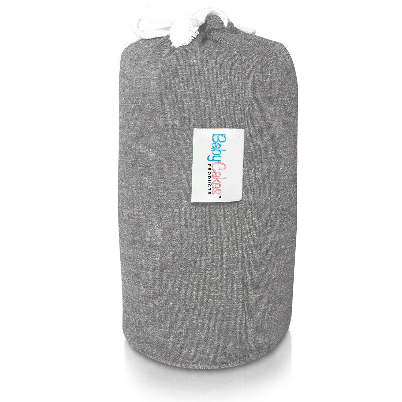 Echarpe de portage porte-bébé 4 en 1   porteur de bébé pour homme et femme    foulard élastique pour bébés   le meilleur cadeau pour la fête de  Bienvenida du ... caf4c671bbf