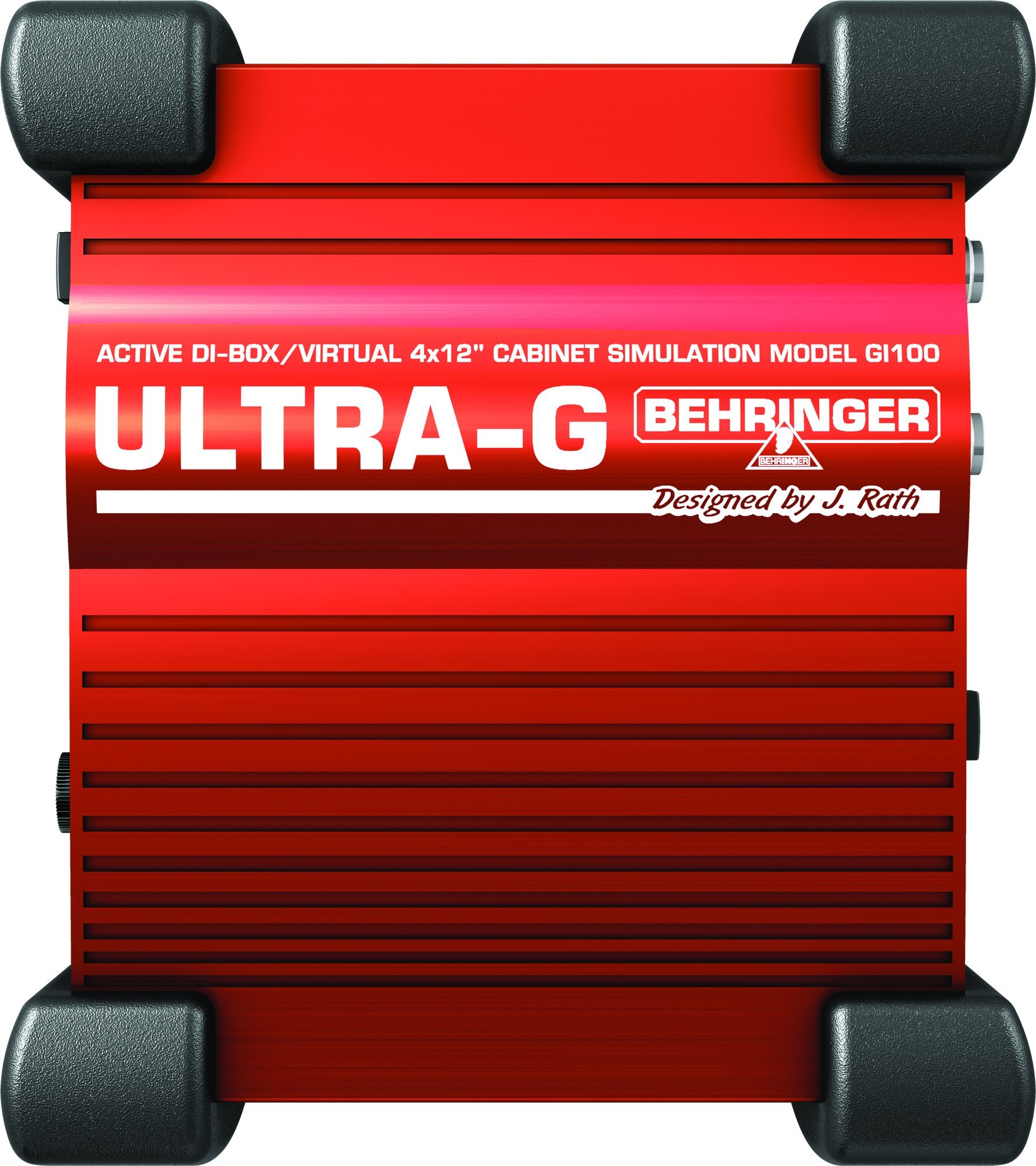 BEHRINGER ULTRA-G GI100 by Behringer