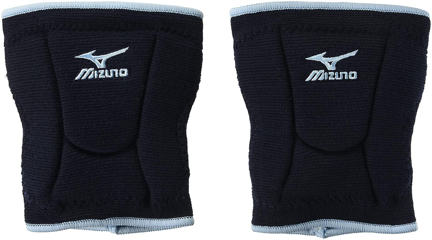 Mizuno LR6/ hightlighter Kneepad