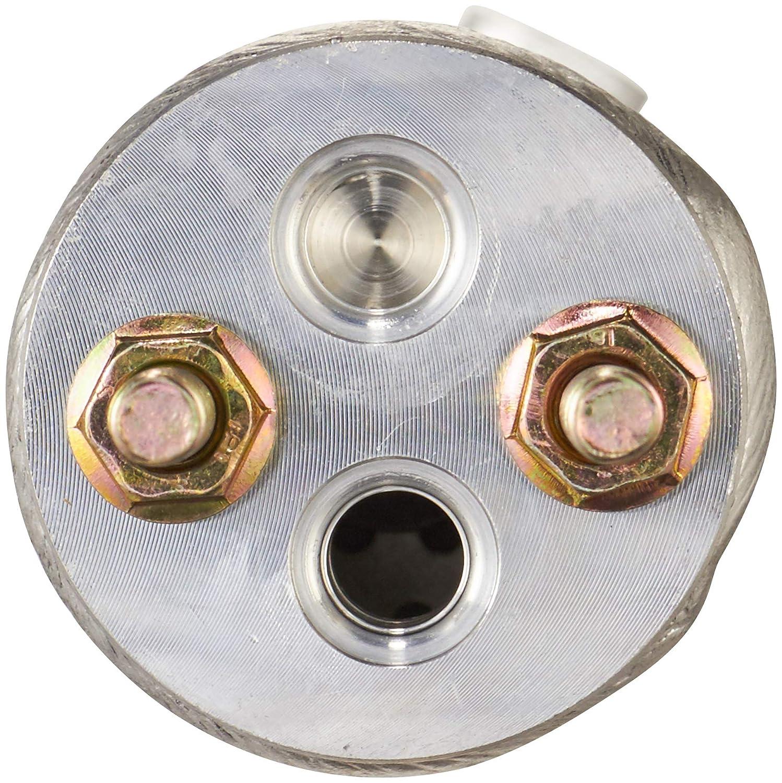 Spectra Premium 0210170 A//C Accumulator