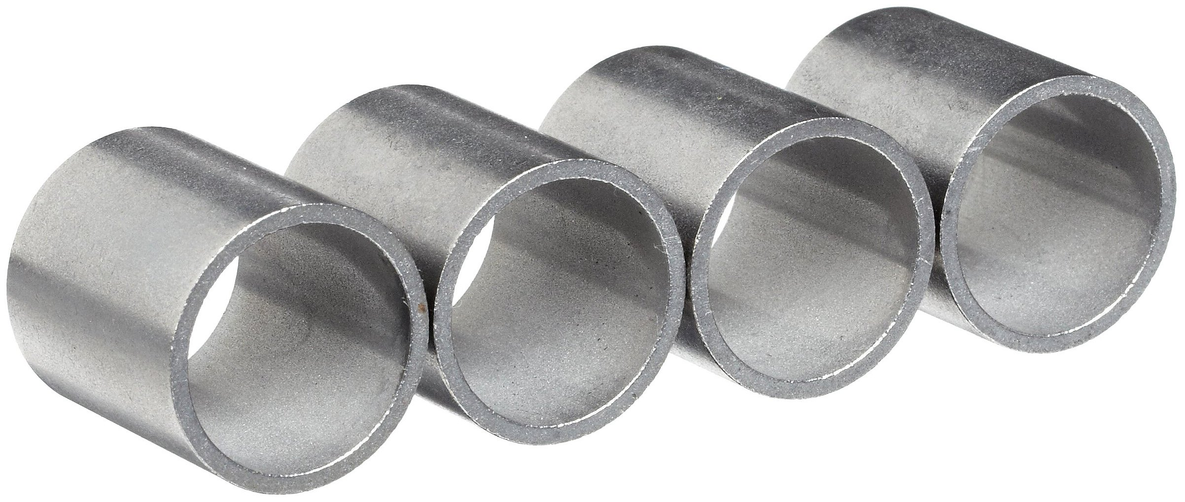 BSM Pump 713-9003-107-1 Renewable Bearing Kit With Numbers 3, 3S, 4 And 13