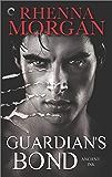 Guardian's Bond (Ancient Ink Book 1)
