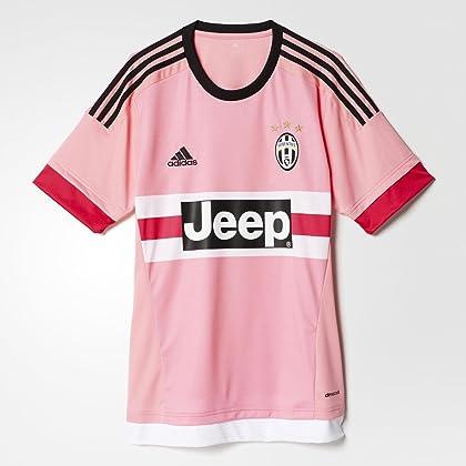 4e43ead29 adidas Men s Juventus Away Soccer Jersey