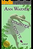 Counterpointe: A Novel