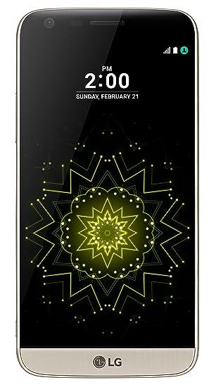 d3b795c982ce5 LG G5 Smartphone 13